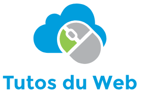 Tutos du Web